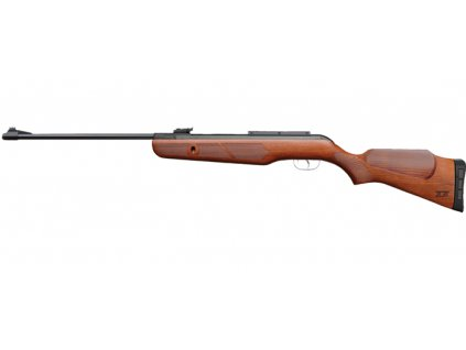 Gamo Hunter 440 IGT Air Rifle cal.4,5mm