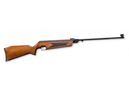 Slavia 631 Lux Air Rifle cal. 4,5mm