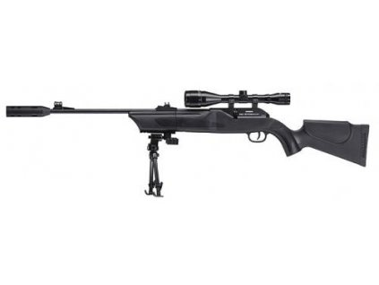 Umarex 850 Air Magnum XT Air Rifle cal. 4,5mm