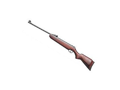 Norconia QB 18 Air Rifle wood cal. 4,5mm