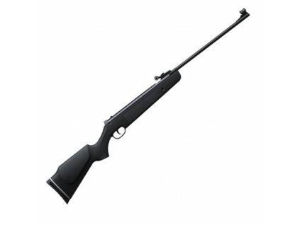 Norconia QB 18 Air Rifle plastic cal. 4,5mm