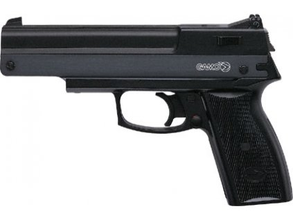 Gamo AF-10 Air Pistol cal. 4,5mm