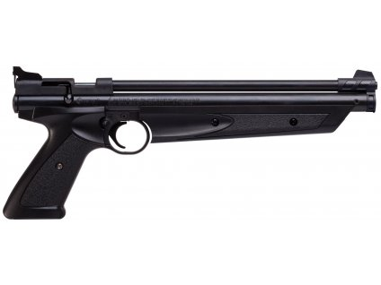 Crosman 1377 Air Pistol cal. 4,5mm