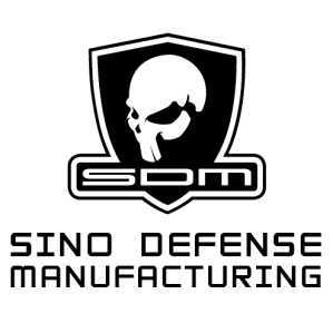 S.D.M. – Sino Defence Manufacturing