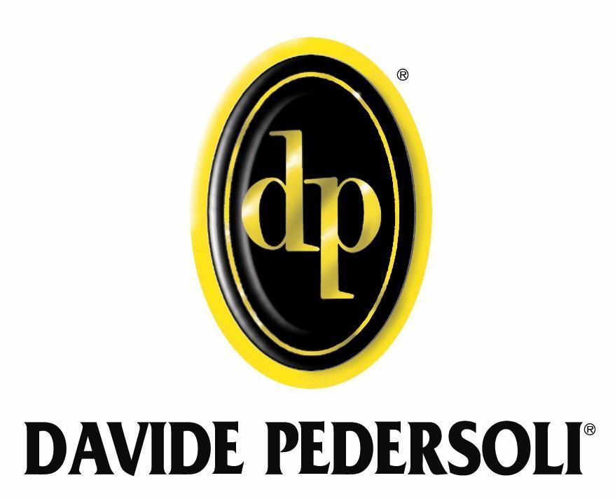 Davide Pedersoli