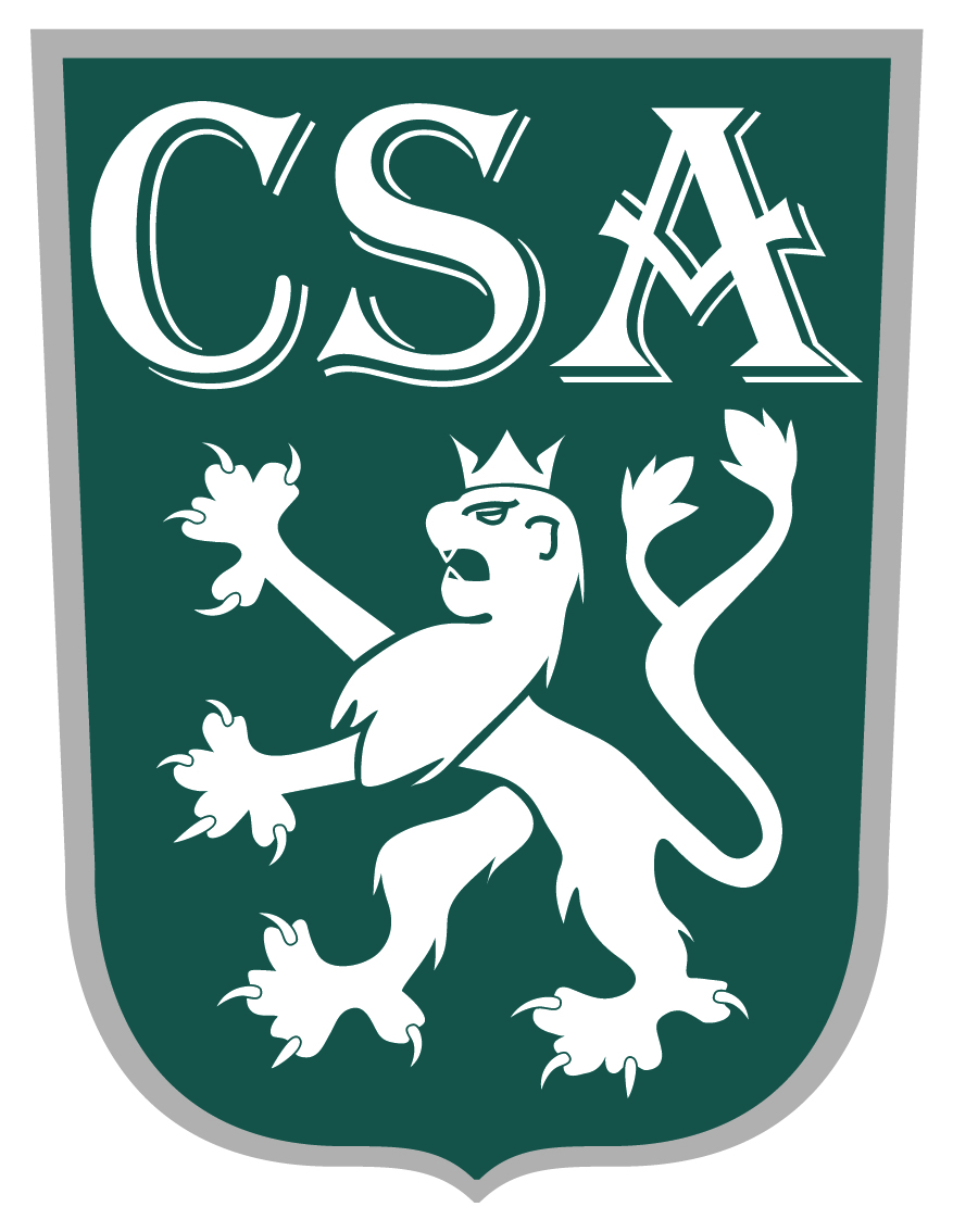 CSA (Czech Small Arms)