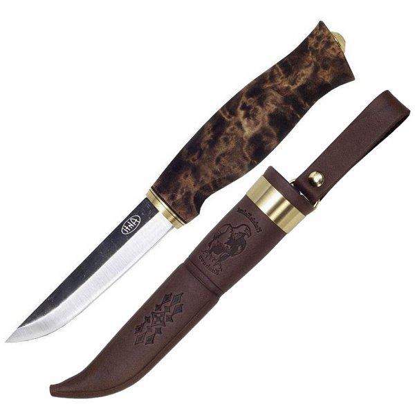 Finské nože