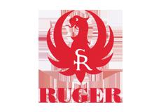 Pušky / Kulovnice - Ruger