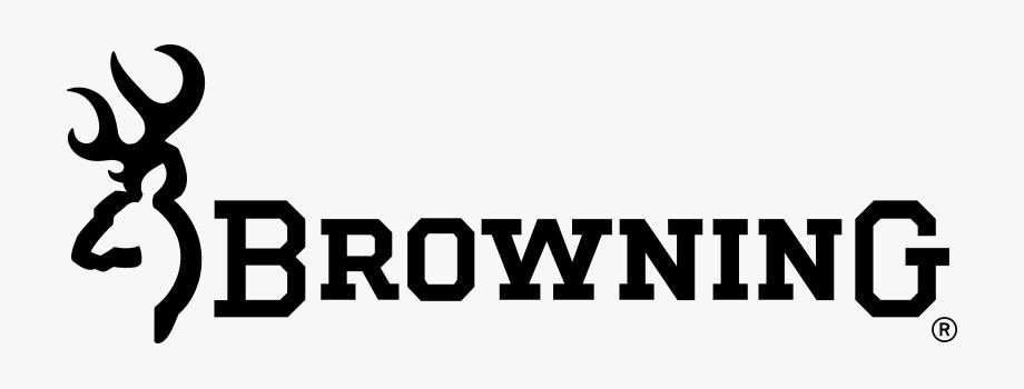 Samonabíjecí plynové pistole - Browning