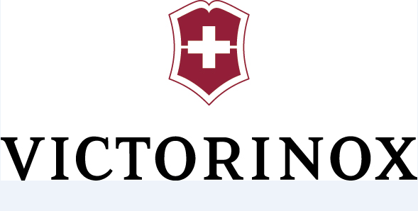 Multifunkční kleště - Victorinox