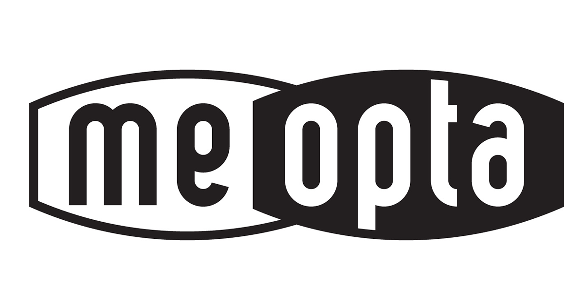 Dalekohledy - Meopta