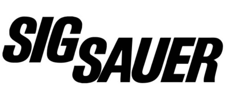 Vzduchové pistole Sig Sauer