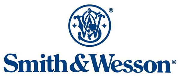 Samonabíjecí plynové pistole - Smith & Wesson
