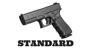 Glock - Standard