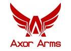 Axor Arms