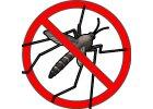 Ochrana proti hmyzu