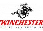 Brokovnice Winchester