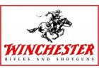 Pušky / Kulovnice - Winchester