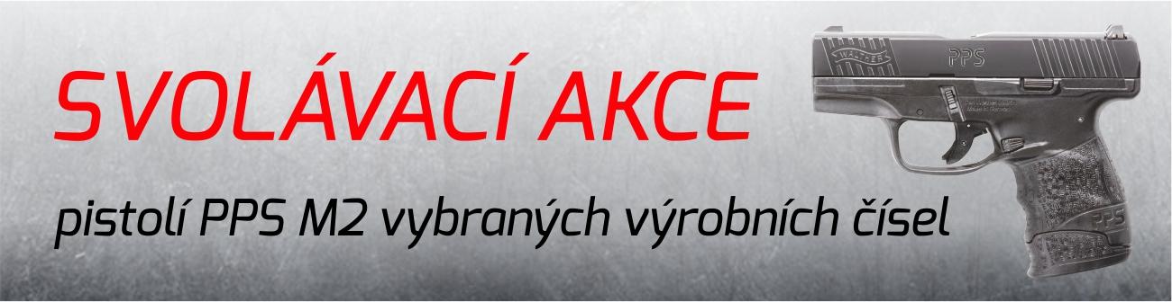 svolavaci_akce_pps_clanek