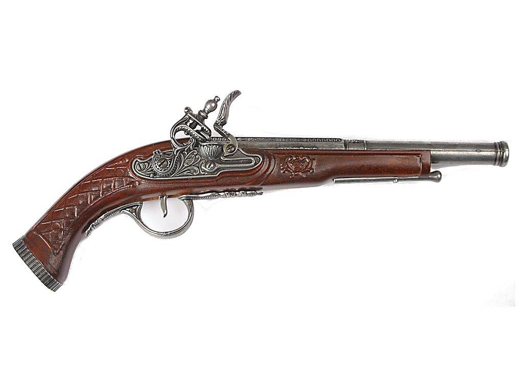 pistole 1106