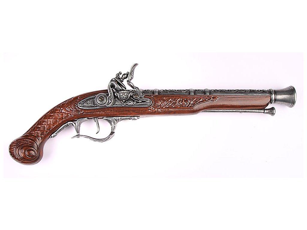 1035 replika pistole 1104