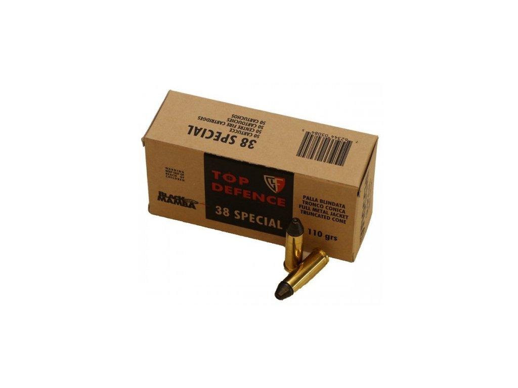 SUP223216 500x500