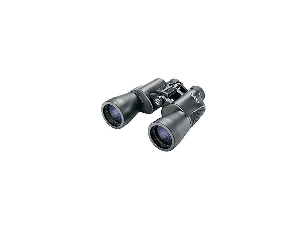 51 OpLCawbL. SL500 AC SS350