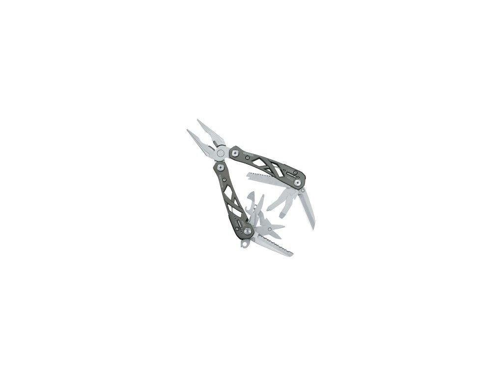 2604 multifunkcni kleste gerber suspension