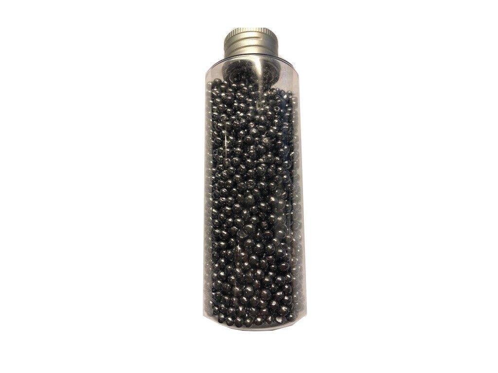 28668 1 broky do perkusnich zbrani s b cal 4 mm 1kg
