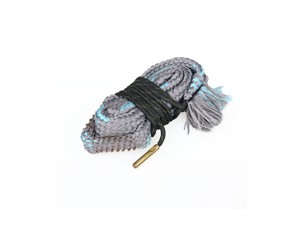Barrel Cleaning Rope Bore Snake 50 54 Cal Sling Brushes Armorer Wrench Gun Barrel Cleaner Cleaning.jpg 640x640