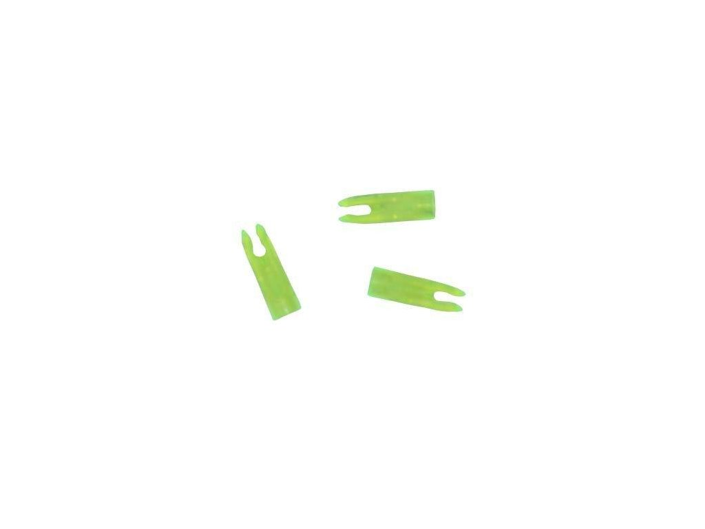 3222 koncik na sipy prumer 8 mm