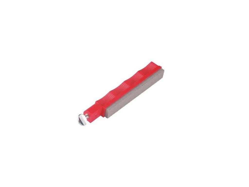 3810 1 brousek lansky alumina oxide coarse hruby