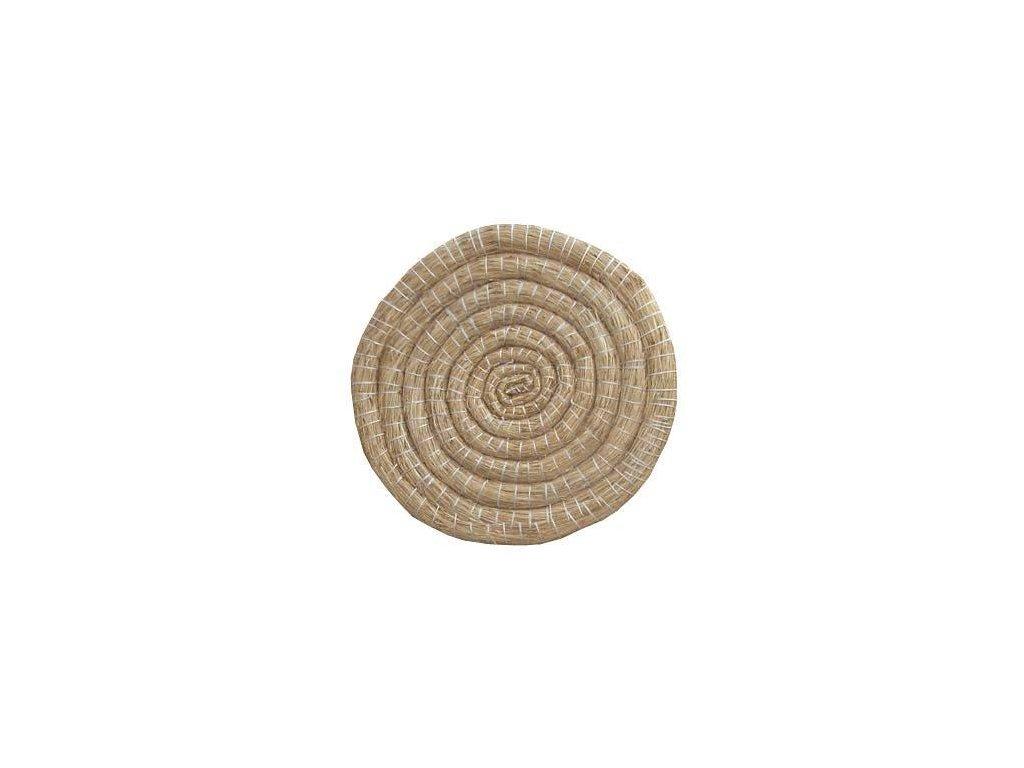 3957 slamena tercovnice 70 11 cm