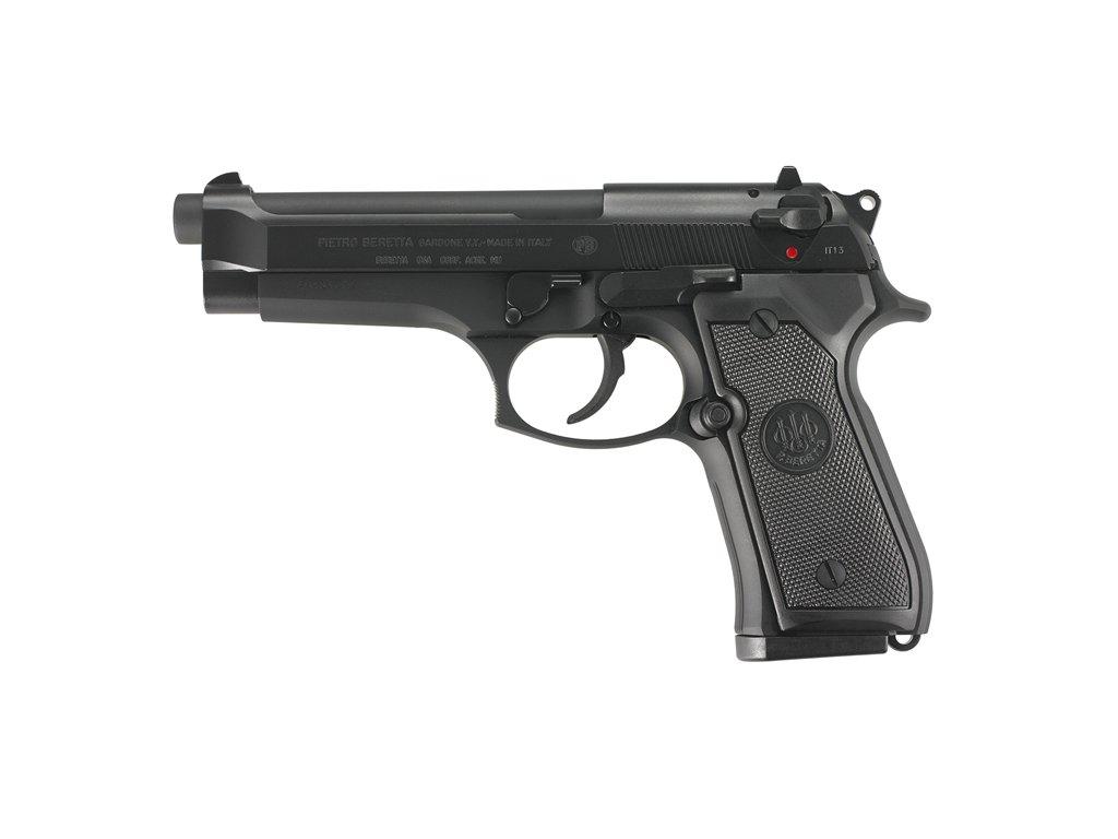 4245 beretta 92fs cal 9mm luger
