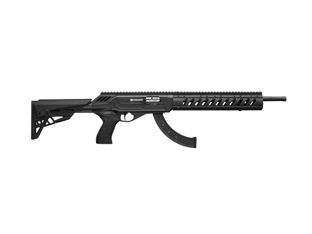 cz 512 tactical 22lr 4029