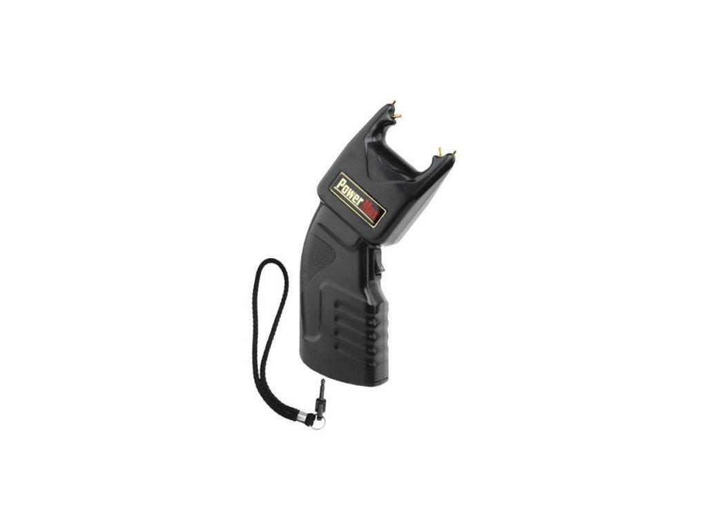 4533 elektricky paralyzer power max 500