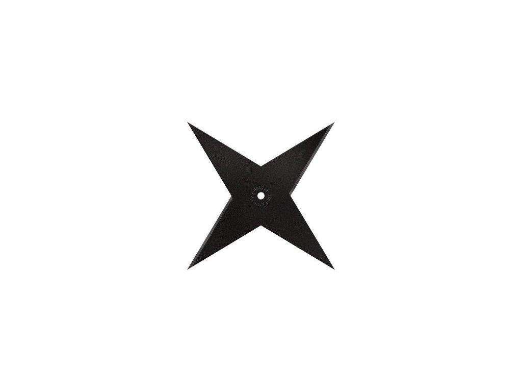 4731 vrhaci hvezdice cold steel 80ssxl battle star