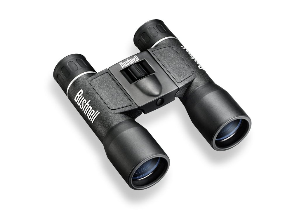 4818 dalekohled bushnell powerview10x32
