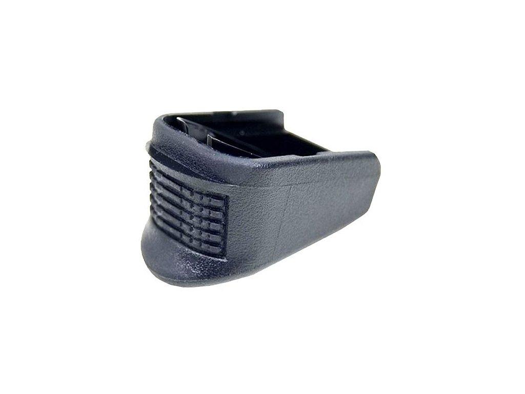 51212 botka glock g4 uni pg g4