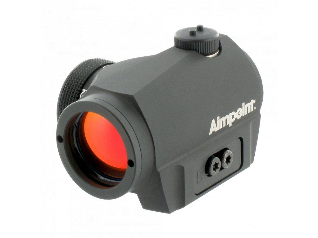 200369 Aimpoint Micro S 1 1 RF