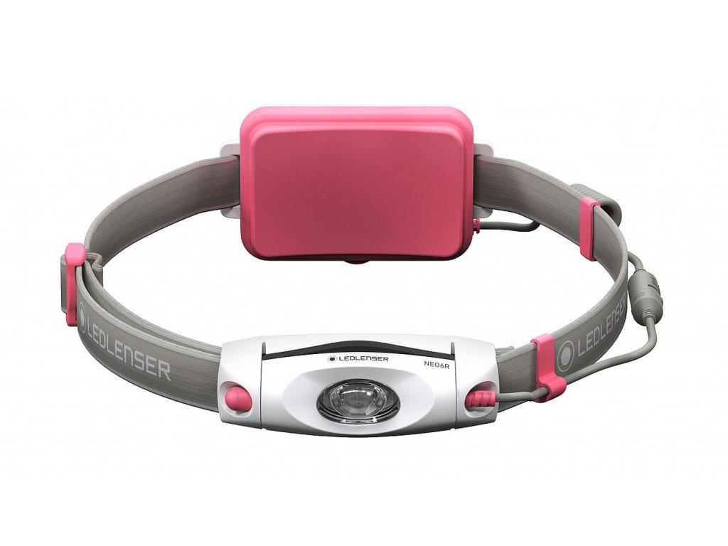csm NEO6R 500920 pink standard front b938ebc5ff