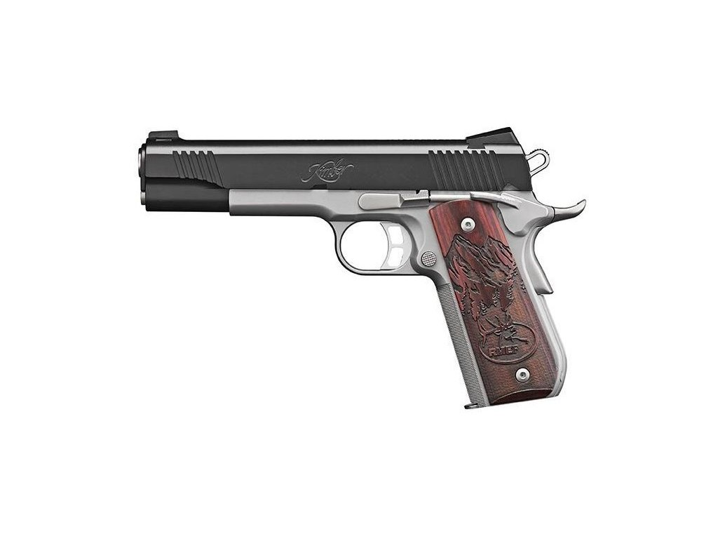 62089 1 kimber camp guard 10 5 special edition cal 10mm auto
