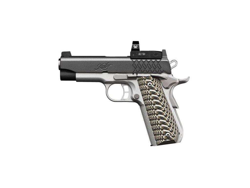 62116 1 kimber aegis elite pro oi 4 cal 9mm luger