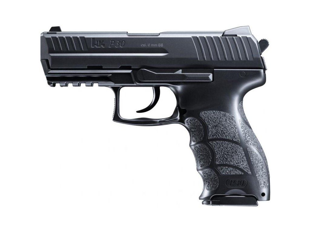velky 1400237275 airsoft pistole h k p30 asg