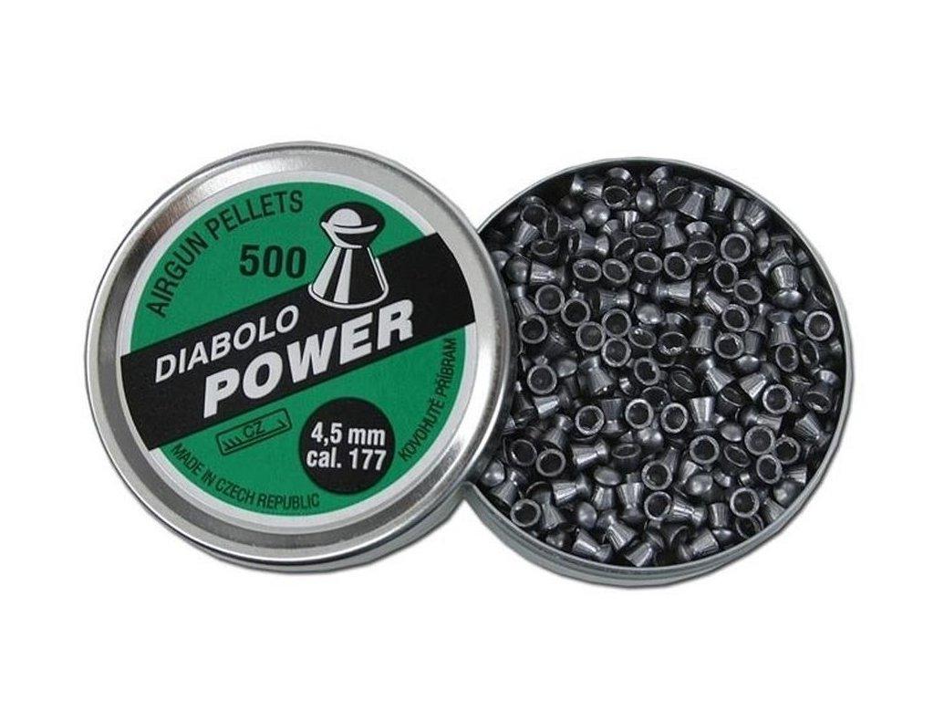 diabolo power n1 velka 1561877416