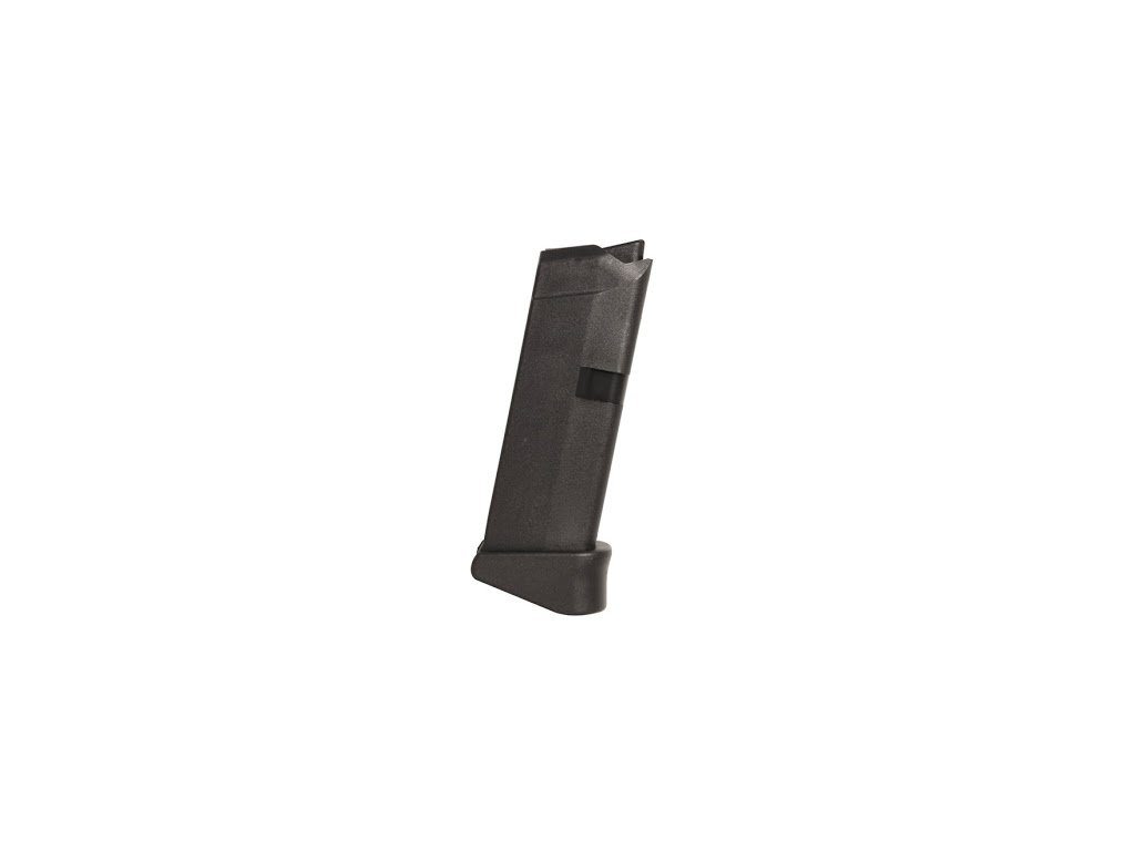 zasobnik glock 43 s botkou