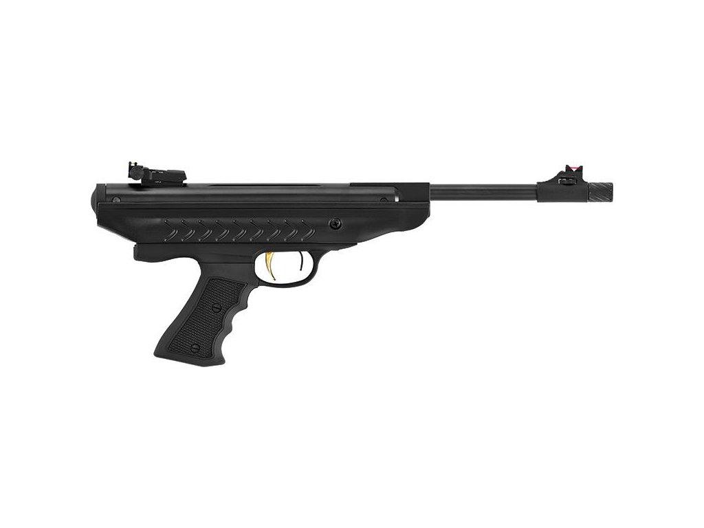 70751 vzduchova pistole hatsan 25 supercharger cal 5 5mm