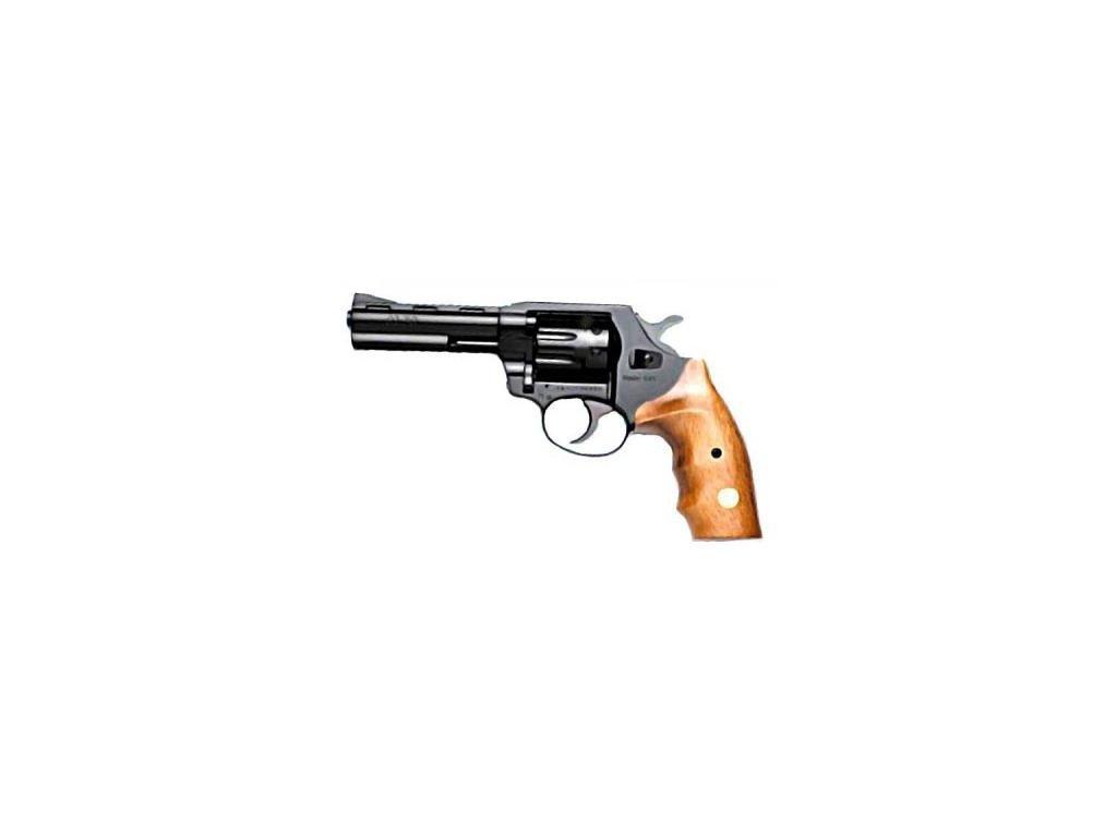 1m revolver pod patron flobera alfa 440 voronenyjderevo 144910 6