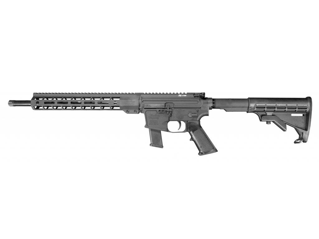 windham weaponry rftp 9mm