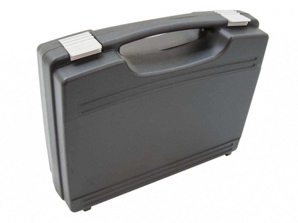 71831 2 kufrik na kratke zbrane megaline